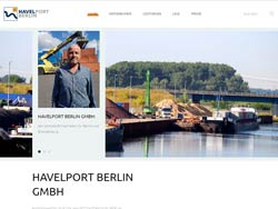 HavelPort Berlin